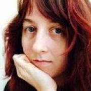 Mathilde. ASV (40)